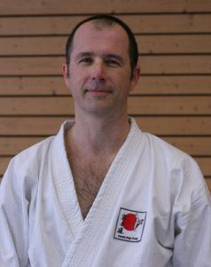 Thomas Pilger
